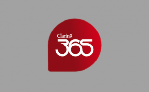 Clarin 365 - Chacra Bliss
